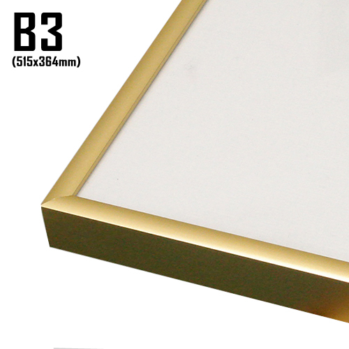 ラクパネ<ゴールド> B3