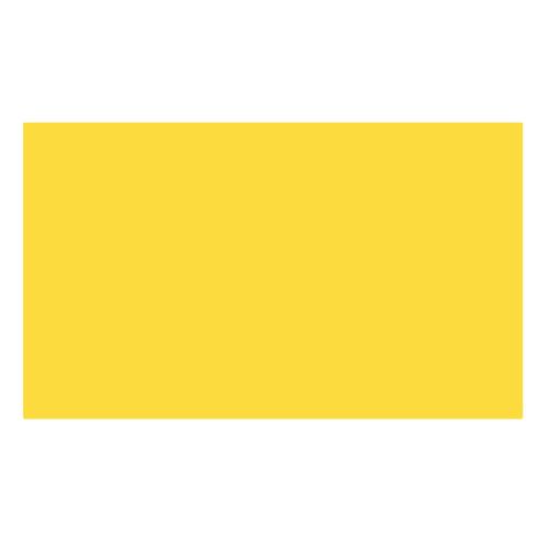 ターレンス エコラインブラッシュペン 231 ゴールドオーカ―