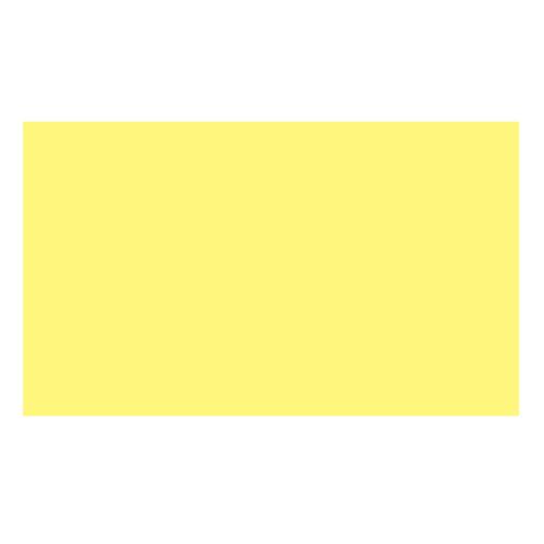 ターレンス エコラインブラッシュペン 201 ライトイエロー