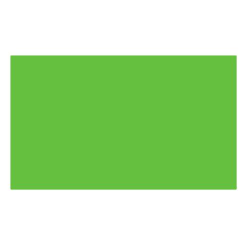 ターレンス エコラインブラッシュペン 601 ライトグリーン