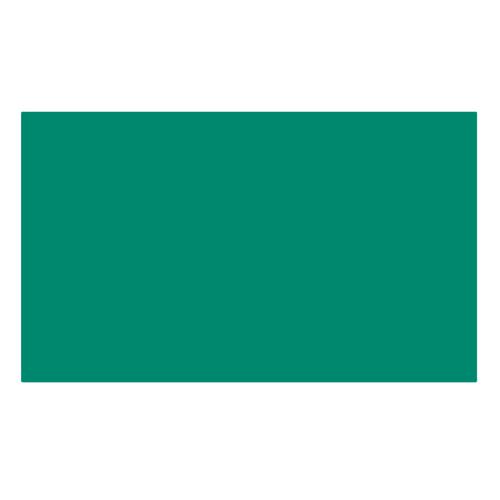 ターレンス エコラインブラッシュペン 656 フォレストグリーン