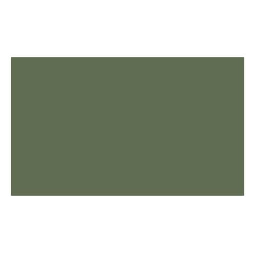 ターレンス エコラインブラッシュペン 718 ウォームグレー