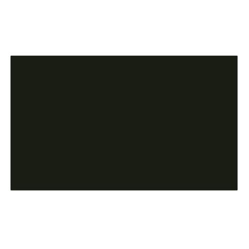 ターレンス エコラインブラッシュペン 700 ブラック