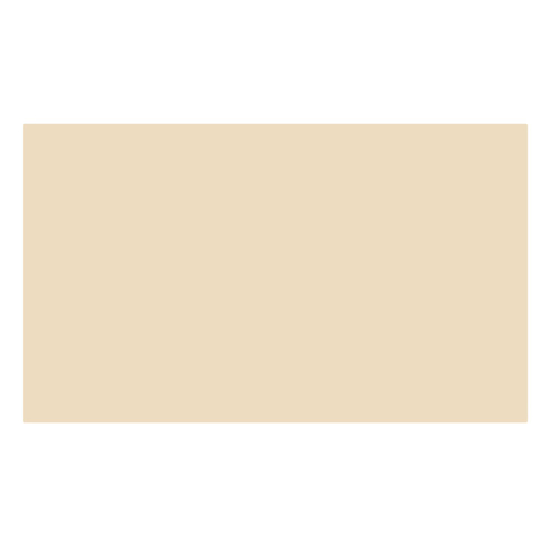 ターレンス エコラインブラッシュペン 374 ピンクベージュ
