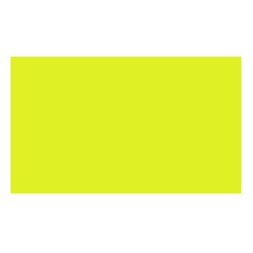 ターレンス エコラインブラッシュペン 676 グラスグリーン