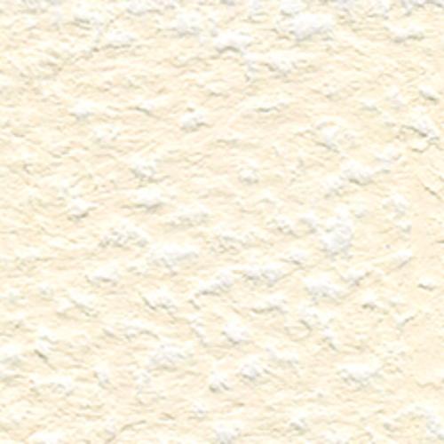 ホルベイン アーチストソフトパステル S818