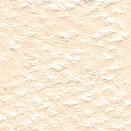 ホルベイン アーチストソフトパステル S838