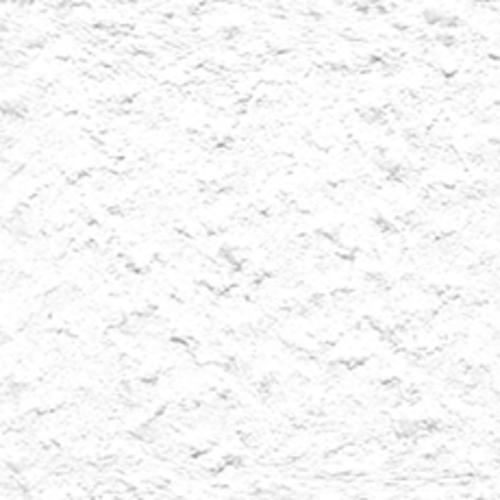 ホルベイン アーチストソフトパステル S005
