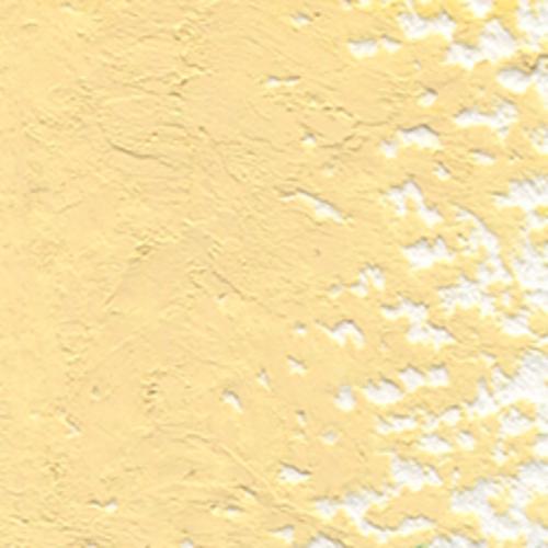 ホルベイン アーチストオイルパステル U528ネイプルスイエロー