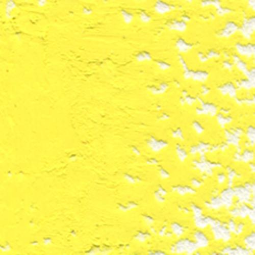 ホルベイン アーチストオイルパステル U529レモンイエロー