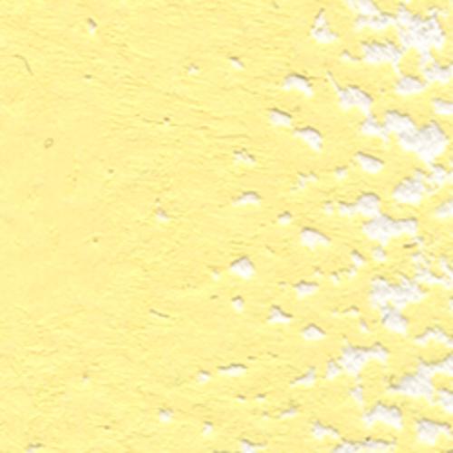 ホルベイン アーチストオイルパステル U530クリームイエロー