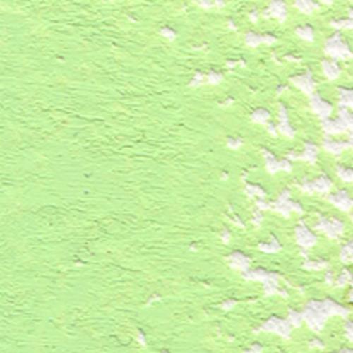 ホルベイン アーチストオイルパステル U545ミントグリーン