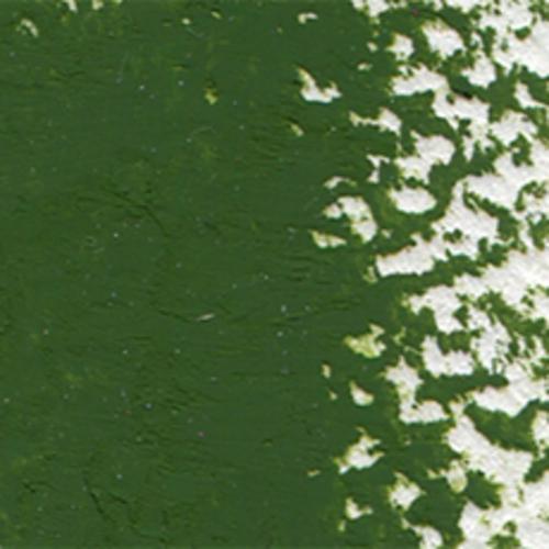 ホルベイン アーチストオイルパステル U546サップグリーン