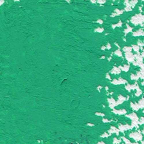 ホルベイン アーチストオイルパステル U548グラスグリーン
