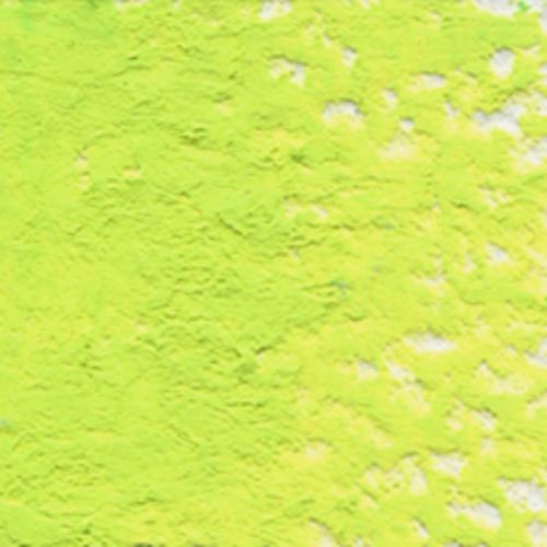 ホルベイン アーチストオイルパステル U554ライムグリーン