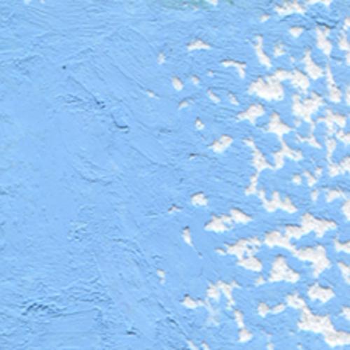ホルベイン アーチストオイルパステル U574ライトブルー