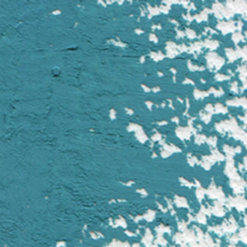 ホルベイン アーチストオイルパステル U577ターコイズブルー