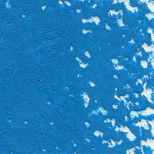 ホルベイン アーチストオイルパステル U578マンガニーズブルー