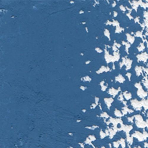 ホルベイン アーチストオイルパステル U585ハイドレンジャブルー