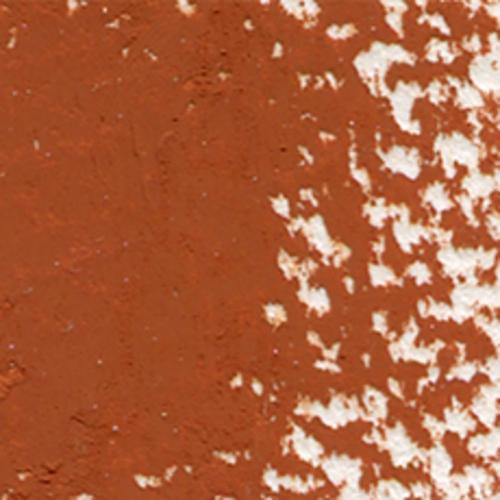 ホルベイン アーチストオイルパステル U629マースオレンジ