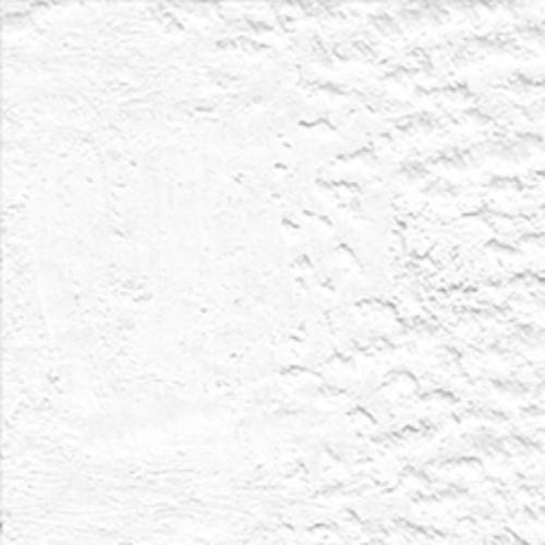 ホルベイン アーチストオイルパステル U675ホワイト
