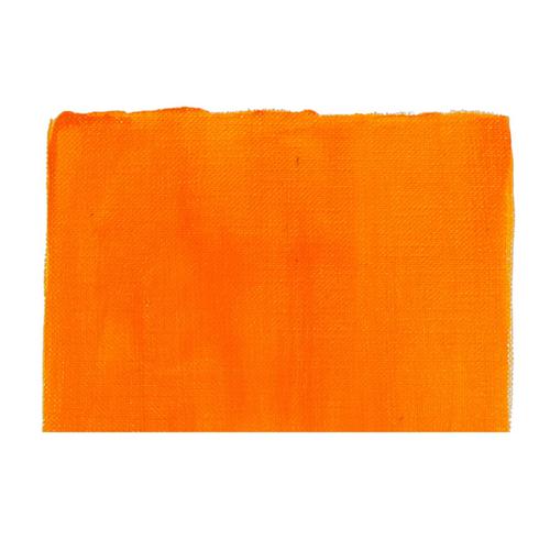 マイメリ アクリリコ 200ml 051フルーレセントオレンジ(蛍光)