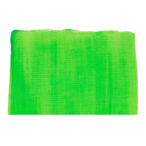 マイメリ アクリリコ 200ml 326フルーレセントグリーン(蛍光)