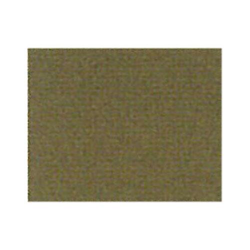 ルフラン 油絵具9号(40ml) 712 ブロンズ