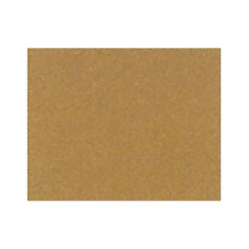 ルフラン 油絵具9号(40ml) 813 ルネッサンスゴールド