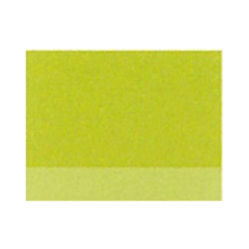 ルフラン 油絵具6号(20ml) 196 サルファイエロー