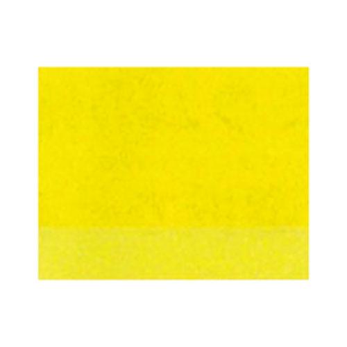 ルフラン 油絵具6号(20ml) 775 トランスペアレントイエロー