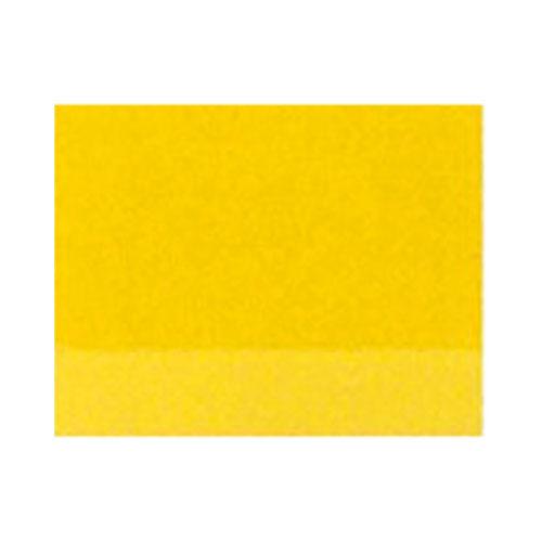 ルフラン 油絵具6号(20ml) 184 ジャパニーズイエローディープ