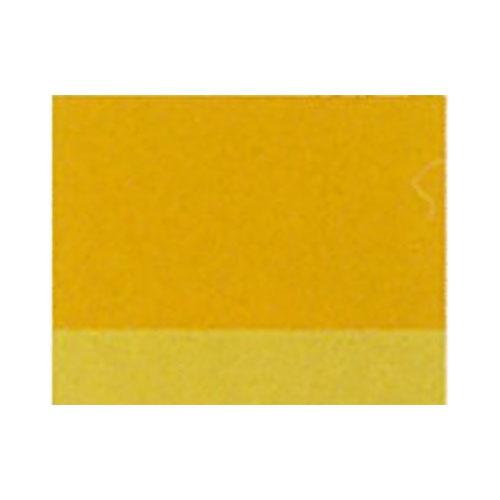 ルフラン 油絵具6号(20ml) 182 インディアンイエローヒュー