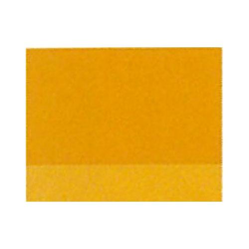 ルフラン 油絵具6号(20ml) 470 スティルドグランイエロー