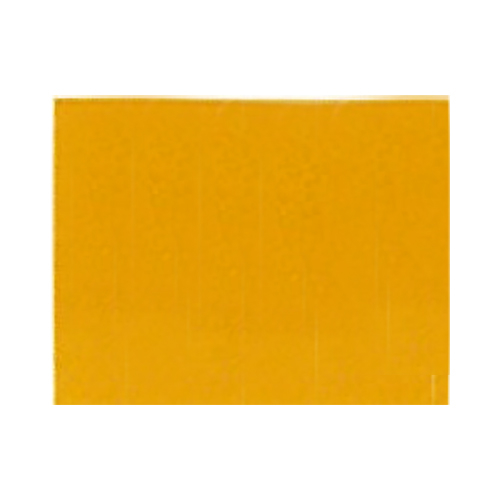 ルフラン 油絵具6号(20ml) 890 カドミウムフリーイエロー
