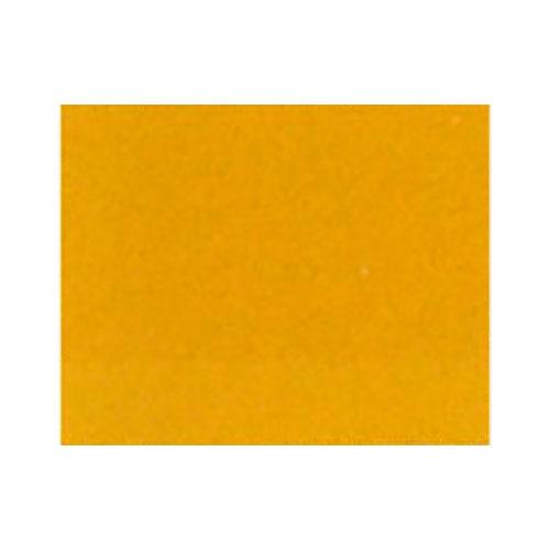 ルフラン 油絵具6号(20ml) 472 カドミウムイエロー