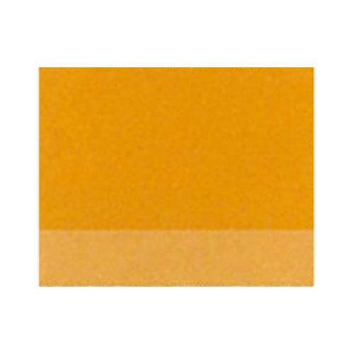 ルフラン 油絵具6号(20ml) 476 ジャパニーズオレンジ