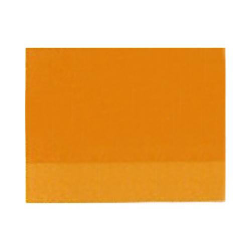ルフラン 油絵具6号(20ml) 891 カドミウムフリーイエローディープ