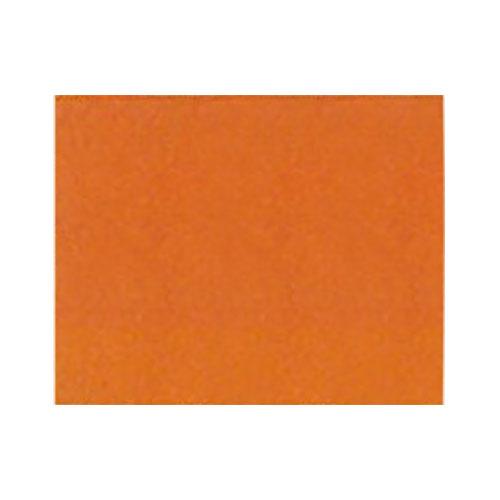 ルフラン 油絵具6号(20ml) 892 カドミウムフリーイエローオレンジ