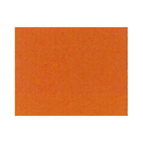 ルフラン 油絵具6号(20ml) 161 カドミウムイエローオレンジ