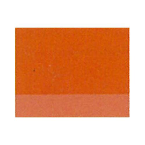 ルフラン 油絵具6号(20ml) 727 トランスペアレントオレンジ
