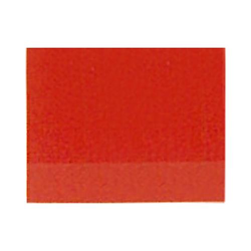 ルフラン 油絵具6号(20ml) 893 カドミウムフリーレッドライト