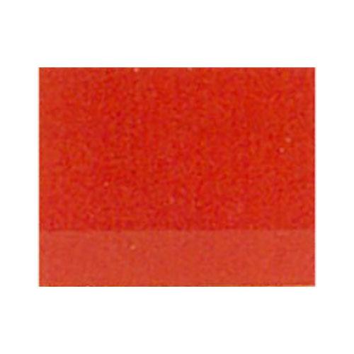ルフラン 油絵具6号(20ml) 361 カドミウムレッドライト