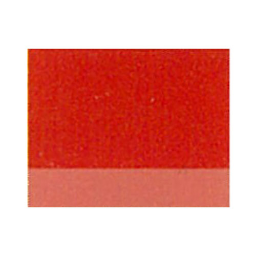 ルフラン 油絵具6号(20ml) 393 バーミリオンレッド