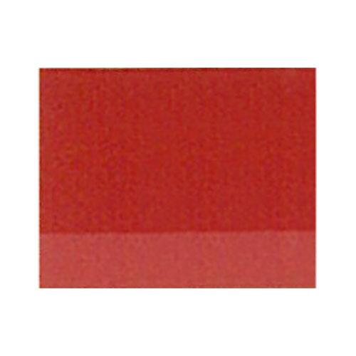 ルフラン 油絵具6号(20ml) 894 カドミウムフリーレッドミディアム