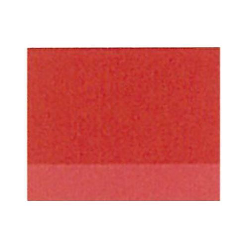 ルフラン 油絵具6号(20ml) 368 チャイニーズレッド