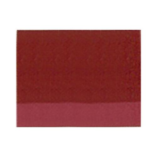 ルフラン 油絵具6号(20ml) 895 カドミウムフリーレッドディープ