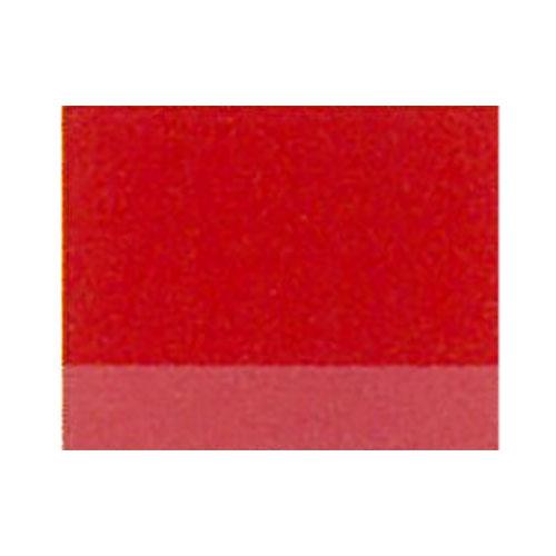 ルフラン 油絵具6号(20ml) 900 ルフランレッド