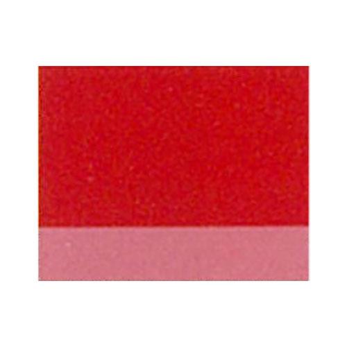 ルフラン 油絵具6号(20ml) 384 キナクリドンレッド