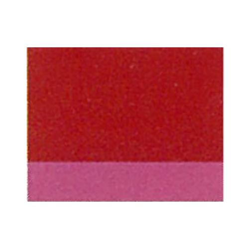 ルフラン 油絵具6号(20ml) 388 ルビーレッド